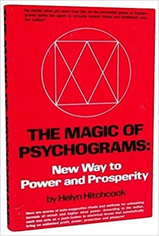 Download The magic of psychograms: New way to power and prosperity