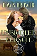 Unbridled Pursuit