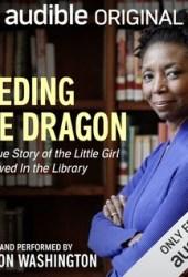 Feeding the Dragon Book
