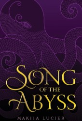 Song of the Abyss (Tower of Winds, #2) Book
