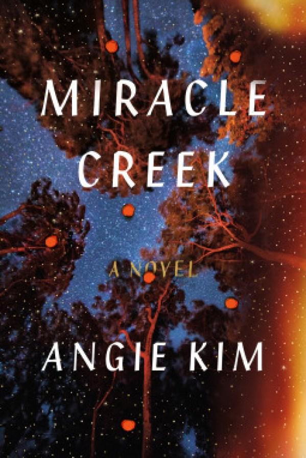 miracle creek angie kim