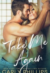 Take Me Again (The Knight Brothers, #1) Book