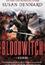 Bloodwitch (The Witchlands, #3) Book by Susan Dennard