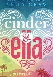 Cinder & Ella (Cinder & Ella, #1) Book