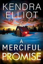 A Merciful Promise (Mercy Kilpatrick, #6) Book