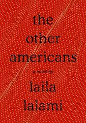 The Other Americans Book by Laila Lalami