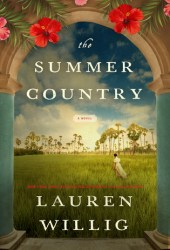The Summer Country Book