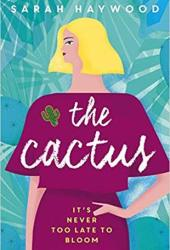 The Cactus Book