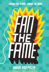 Fan the Fame Book