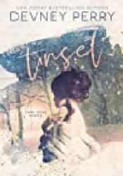 Tinsel (Lark Cove, #4) Book by Devney Perry