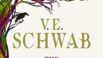 The Near Witch – Victoria Schwab