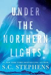 Under the Northern Lights Book