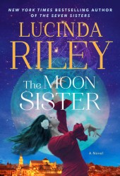 The Moon Sister (The Seven Sisters, #5) Book