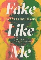 Fake Like Me Book