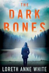 The Dark Bones (A Dark Lure, #2) Book