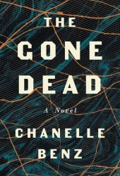 The Gone Dead Book