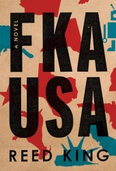 FKA USA Book