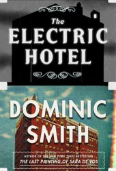 The Electric Hotel Book