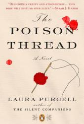 The Poison Thread Book