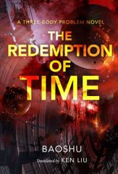 The Redemption of Time Book