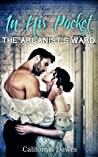 In His Pocket: The Arcanist's Ward (Mystic Sins of the Regency #1)