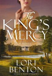 The King's Mercy Book