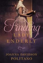 Finding Lady Enderly Book
