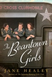 The Beantown Girls Book