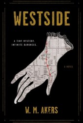 Westside Book