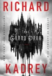 The Grand Dark Book