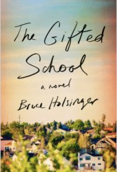 The Gifted School Book