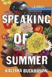 Speaking of Summer Book