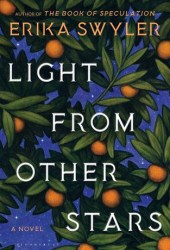Light from Other Stars Book