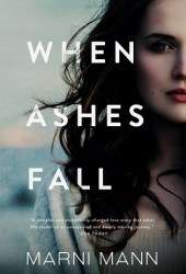 When Ashes Fall Book