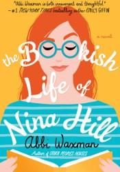 The Bookish Life of Nina Hill Book by Abbi Waxman