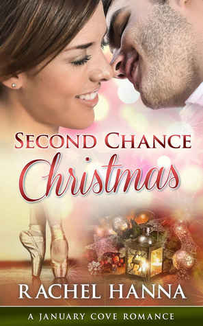 Second Chance Christmas: A January Cove Novella