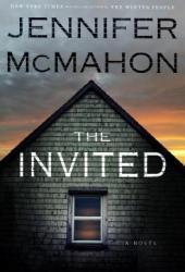 The Invited Book