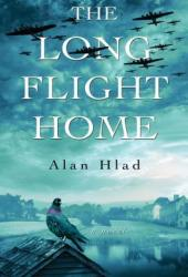 The Long Flight Home Book