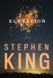 Elevation Book