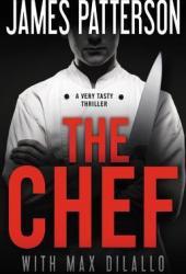 The Chef Book