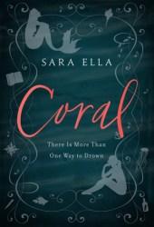 Coral Book