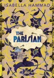 The Parisian Book by Isabella Hammad