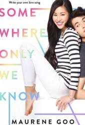Somewhere Only We Know Book