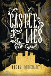 Castle of Lies Book