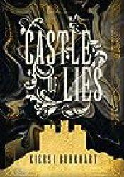 Castle of Lies Book by Kiersi Burkhart