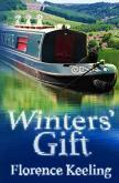Winters' Gift