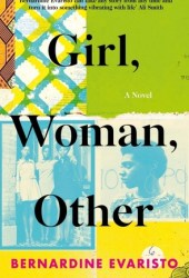 Girl, Woman, Other Book