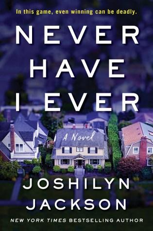 Never Have I Ever PDF Book by Joshilyn Jackson PDF ePub