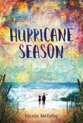 Hurricane Season Book