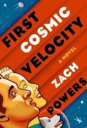 First Cosmic Velocity Book